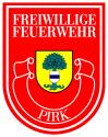 FFW Pirk